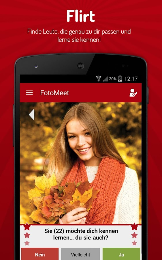 game erotici flirt apps android