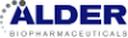 Alder Biopharmaceuticals Inc. (Nasdaq: ALDR)