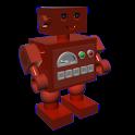 Diamon DS icon