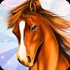 Horse Paradise – My Dream Ranch 1.90 APK