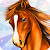 Horse Paradise - My Dream Ranch file APK for Gaming PC/PS3/PS4 Smart TV