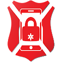 mSecurity icon