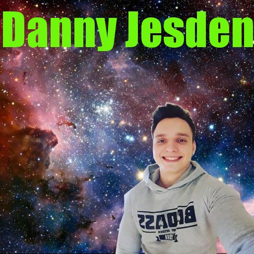 Danny Jesden Soundboard