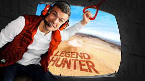 Legend Hunter thumbnail
