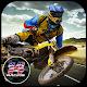 Bike Racing Trail Top - Game (game)