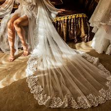 Wedding photographer Marat Grishin (maratgrishin). Photo of 13.01.2019