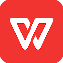 App Download WPS Office - Word, Docs, PDF, Note, Slide Install Latest APK downloader