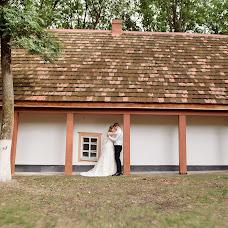 Wedding photographer Sergey Cherepanov (CKuT). Photo of 13.11.2015