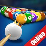 8 Ball Star - Ball Pool Billiards 3.8