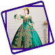 Download Edwardian Dresses For PC Windows and Mac