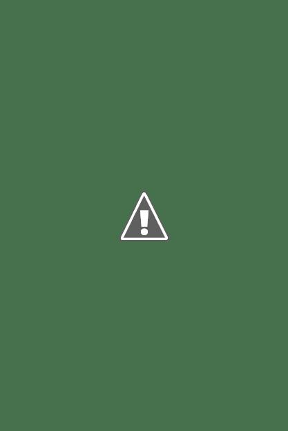 Red Velvet's Irene has no bangs vs Irene has bangs