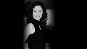 Aurhelia Varak
