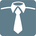Encyclopedia of Tie Knots icon