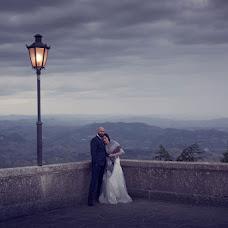 Wedding photographer Evgeniy Kapanelli (Capanelli). Photo of 14.10.2017