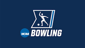 College Bowling thumbnail