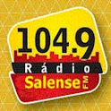 Radio Salense icon
