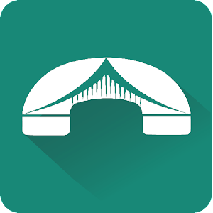 Join My Bridge apk