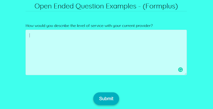 open-ended-question-examples