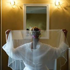 Wedding photographer Kirill Videev (videev). Photo of 05.05.2014