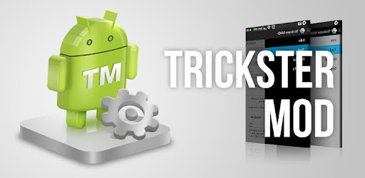 Trickster MOD Kernel Settings - Apps on Google Play