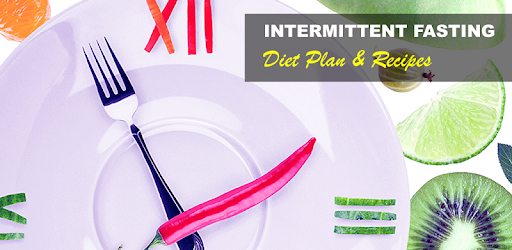 Intermittent Fasting Diet Plan & Recipes - Apps on Google Play
