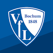 Download VfL Bochum 1848 Free