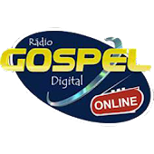 Rádio Gospel Digital