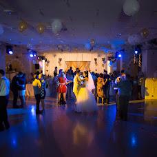 Wedding photographer Elizaveta Shestakova (EShestakova). Photo of 20.09.2015