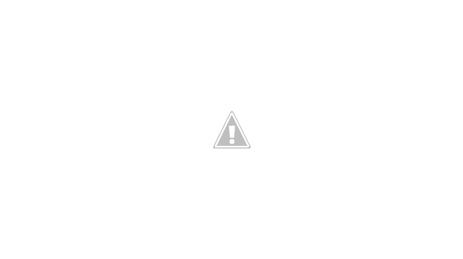 Weekend Roundup Bounce - The Home of Ping Pong