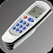A/C Air Conditioner Remote APK