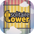 Solitaire Tower icon