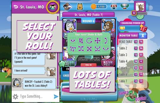 Bunco Bonko  screenshots EasyGameCheats.pro 4
