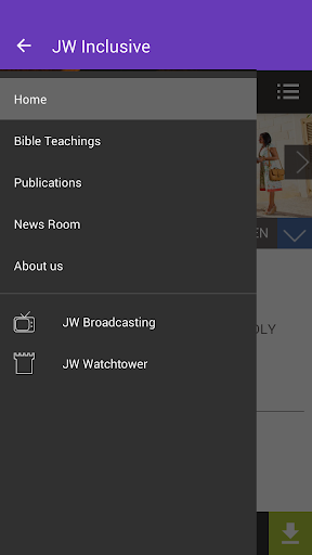 Download Jw Org For Pc Bringing the world together, one meeting at a time. choilieng com