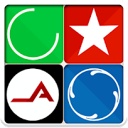 Game I Know the Logo APK for Windows Phone