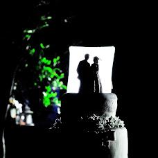 Wedding photographer Peppe Lazzano (lazzano). Photo of 28.08.2016