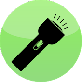 Geepas Flashlight :-  For Free