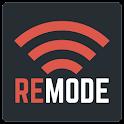 Remode Pro - Remote Control icon