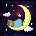 Uyutan Bebek Ninnileri icon