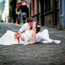 Wedding photographer Lyudmila Bordonos (Tenerifefoto). Photo of 10.04.2014