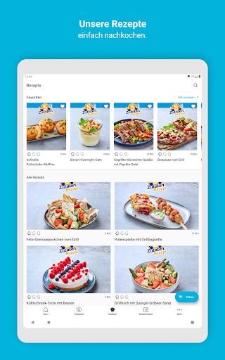 ALDI Nord Angebote & Einkaufsliste  screenshots 9