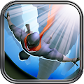 Ninja Jump by Camel Games APK