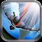 Ninja Jump 2.1.1 Apk