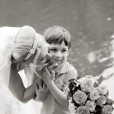 Wedding photographer Lana Popova (PoLana). Photo of 23.09.2014