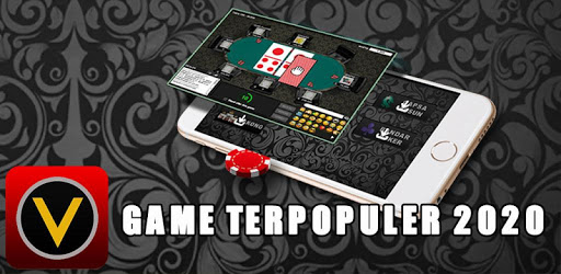 Download Pkv Games Domino Qq Online Free For Android Pkv Games Domino Qq Online Apk Download Steprimo Com