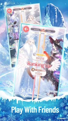 Love Nikki-Dress UP Queen screenshot 5