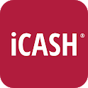 iCASH - Instant Mobile Loans icon