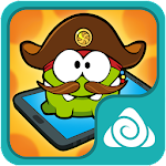 Cut the Rope Time Travel Theme Icon