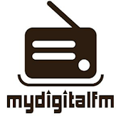 My Digital FM