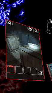 Escape Game - Prison- screenshot thumbnail