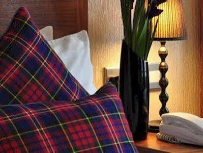 Lomond Hotel